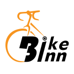 The Bike Inn - where mechanics are trained