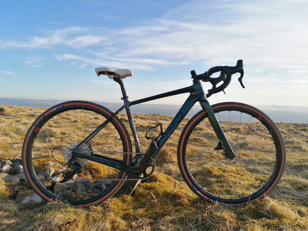 Campagnolo – what's all the fuss about?